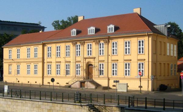 city hof